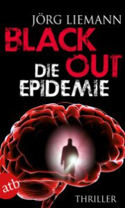 Blackout - Die Epidemie