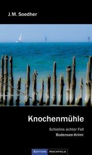 Knochenmühle