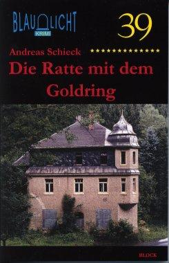 Die Ratte mit dem Goldring