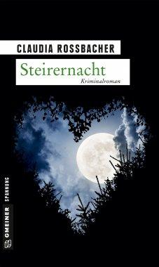 Steirernacht