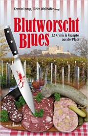 Blutworschtblues