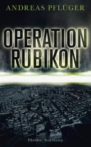 Operation Rubikon