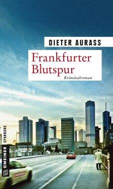 Frankfurter Butspur