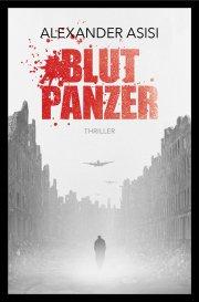 Blutpanzer