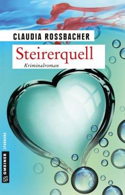 Steirerquell