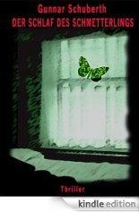 Der Schlaf des Schmetterlings