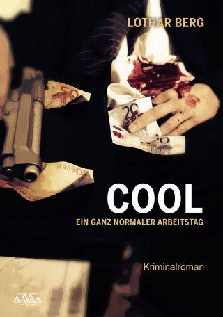 Cool - Ein ganz normaler Arbeitstag