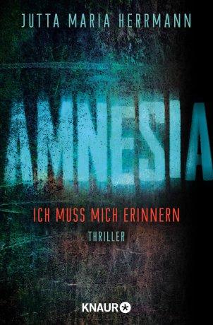 Amnesia