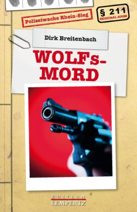 WOLFsMORD