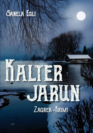 Kalter Jarun