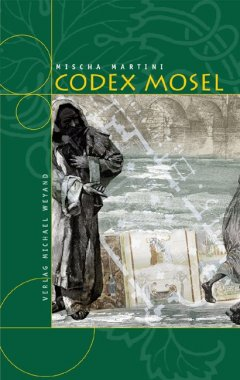 Codex Mosel