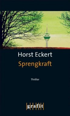 Sprengkraft