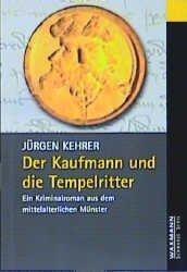 Der Kaufmann und die Tempelritter