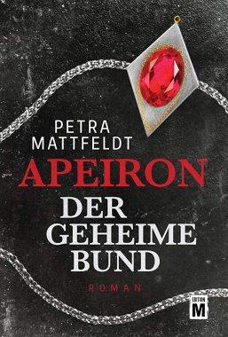 Apeiron – Der geheime Bund