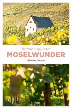 Moselwunder