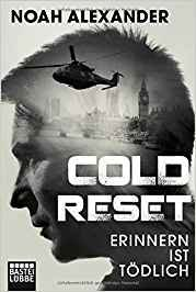 Cold Reset