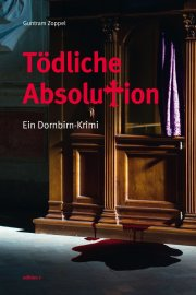 Tödliche Absolution