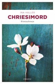 Chriesimord