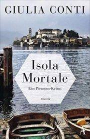 Isola Mortale