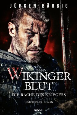 Wikingerblut – Die Rache des Kriegers