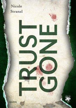 Trust Gone