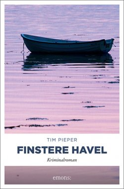 Finstere Havel
