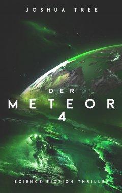 Der Meteor 4