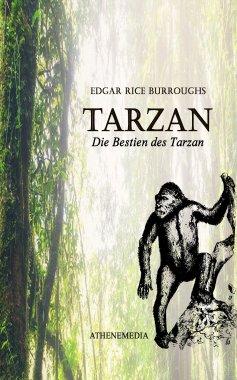 Die Bestien des Tarzan