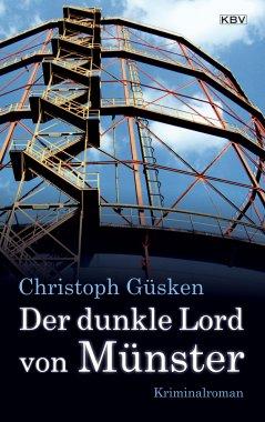 Der dunkle Lord von Münster