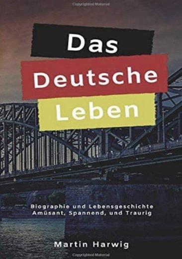 Deutsche Leben