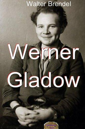 Werner Gladow