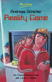 Reality Game