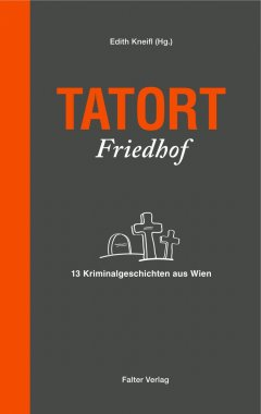 Tatort FRIEDHOF