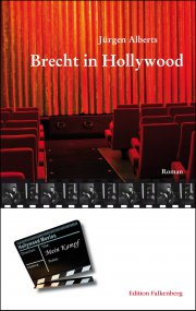 Brecht in Hollywood