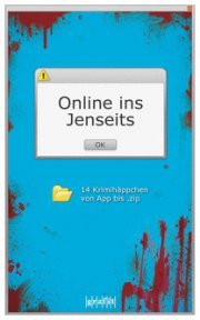 Online ins Jenseits