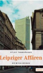Leipziger Affairen