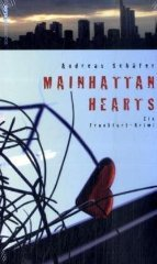 Mainhattan Hearts