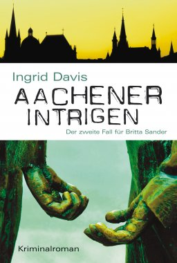 Aachener Intrigen