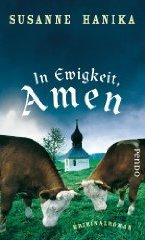 In Ewigkeit, Amen