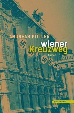 Wiener Kreuzweg