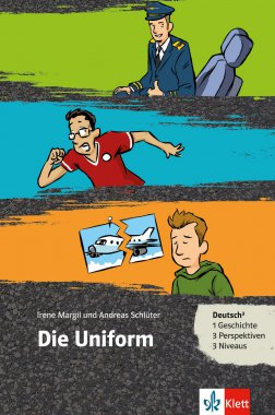 Die Uniform