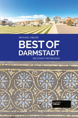 Best of Darmstadt