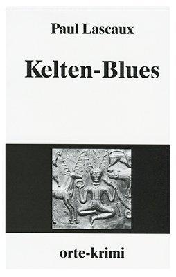 Kelten-Blues