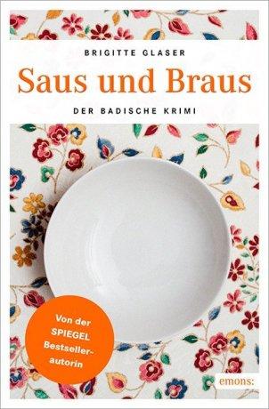 Saus und Braus