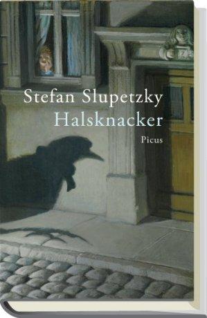 Halsknacker