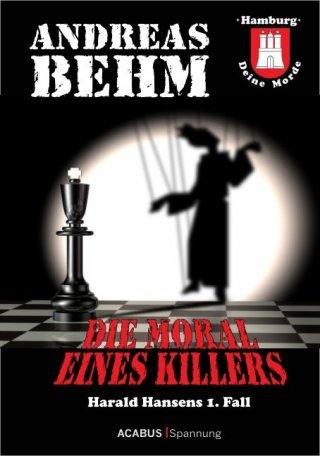Die Moral eines Killers