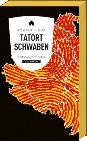 Tatort Schwaben