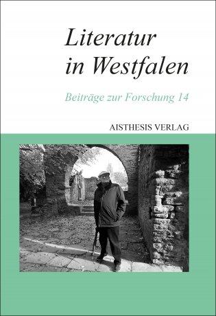 Literatur in Westfalen