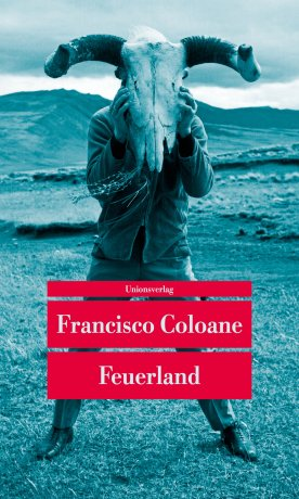 Feuerland