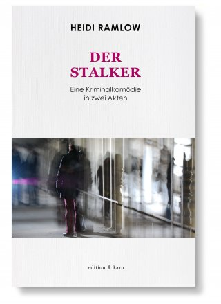 Der Stalker